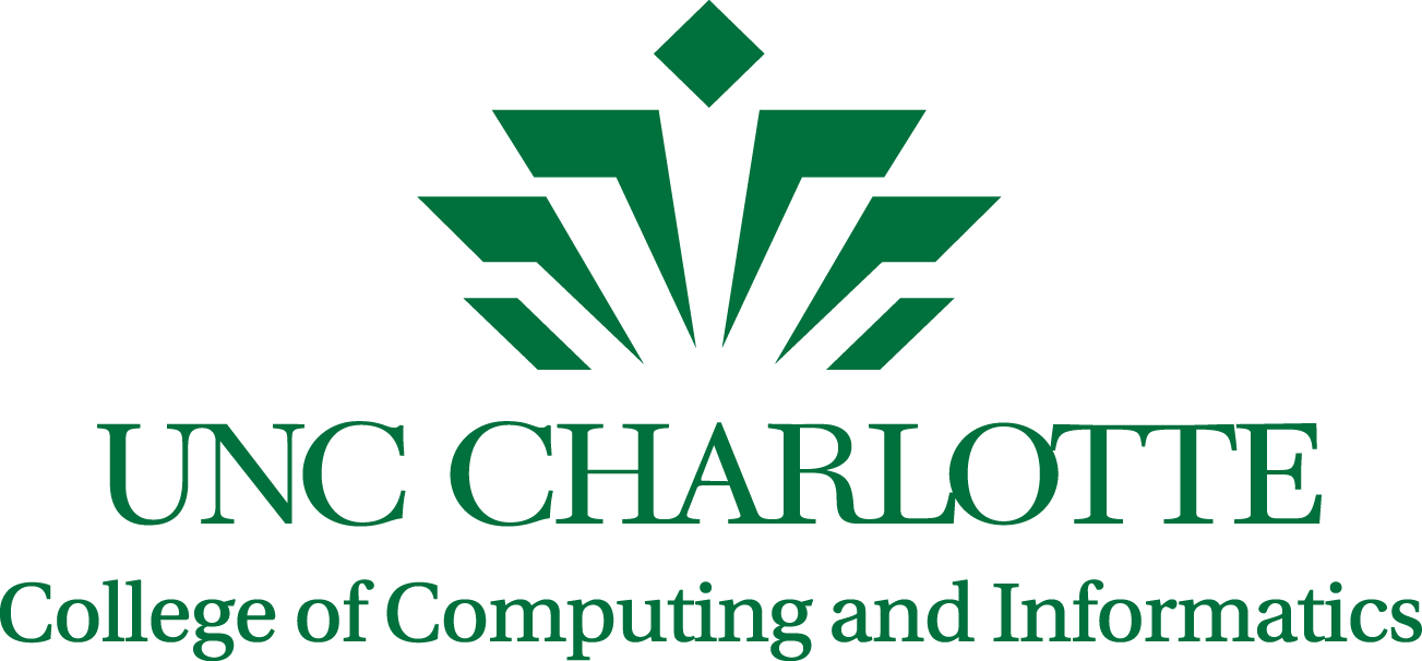 UNC Charlotte College of Computing and Informatics
